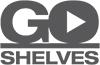 Go-Shelves Logo